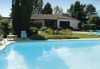 Villa in France, Vergt