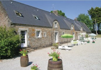 Villa in Languidic Sud, France