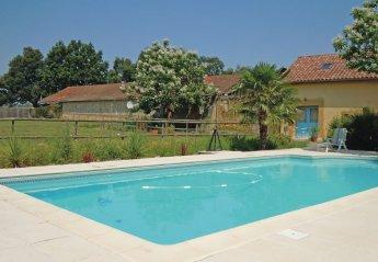 Villa in Crouseilles, France
