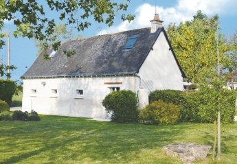 Villa in Saint-Lambert-des-Levées Nord, France