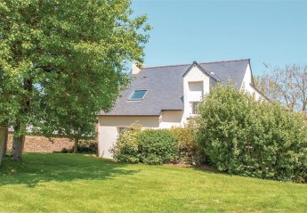 Villa in Perros-Guirec Ouest, France: OLYMPUS DIGITAL CAMERA