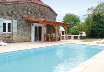 Villa in Tasque, the South of France