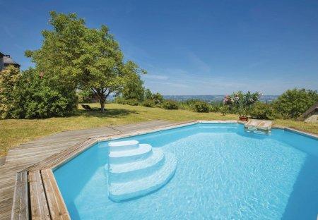 Villa in Yssandon, France