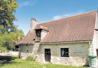 Villa in Béthines, France