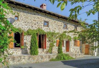 Villa in Massignac, France: OLYMPUS DIGITAL CAMERA