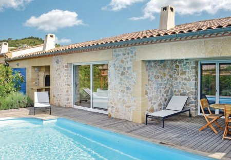 Villa in Durban-Corbières, the South of France
