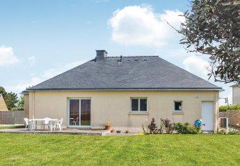 Villa in Landéda, France