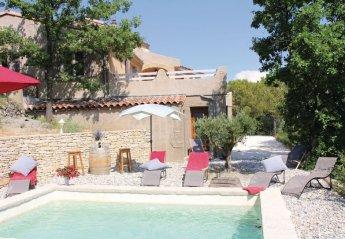 Villa in Saint-Thomé, France