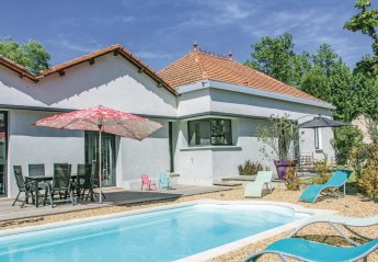 Villa in Charleval, the South of France