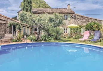 Villa in Ceinture Centre, the South of France