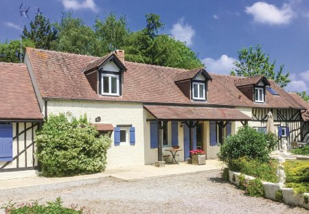 Villa in Norrey-en-Auge, France