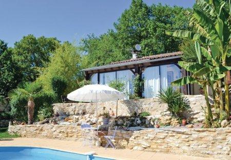 Villa in Condat-sur-Vézère, France