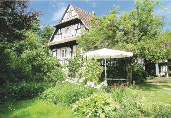 Villa in Drachenbronn-Birlenbach, France