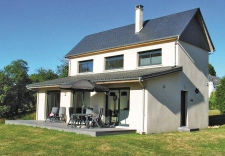Villa in Liginiac, France