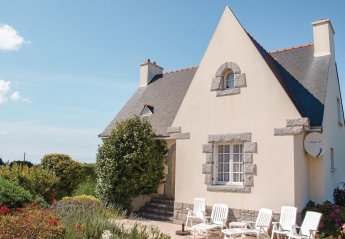 Villa in Trévou-Tréguignec, France: OLYMPUS DIGITAL CAMERA