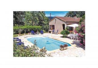 Villa in Peymeinade, the South of France: OLYMPUS DIGITAL CAMERA