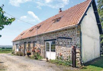 Villa in Tessy-Bocage, France