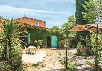 Villa in La Ciotat Est, the South of France