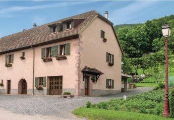 Villa in Steige, France