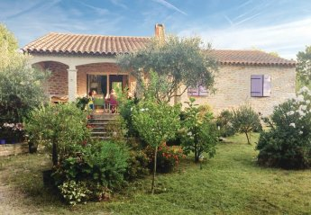 Villa in Le Luc, the South of France