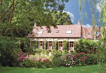 Villa in Wimille, France