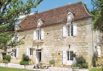 Villa in Castels et Bézenac, France