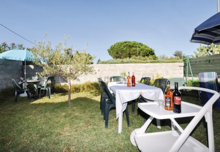 Villa in Peripherie Sud, the South of France