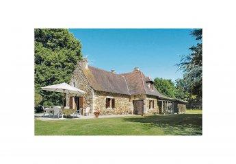 Villa in Campsegret, France: SONY DSC