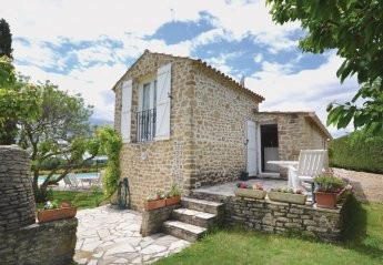 Apartment in Villedieu, the South of France