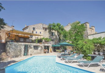 Villa in Saint-Maximin, the South of France