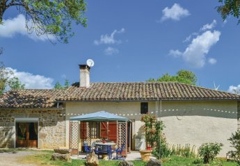 Villa in Verfeil, the South of France