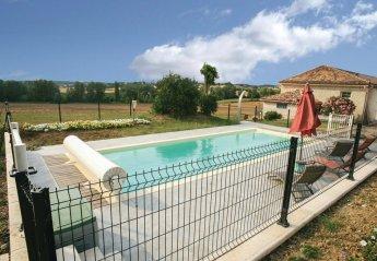 Villa in Moulinet, France