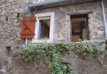 Villa in Calcatoggio, France