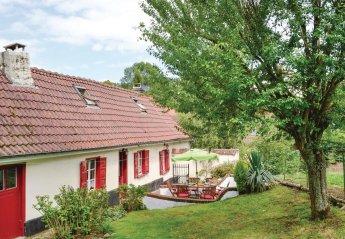 Villa in Gouy-en-Ternois, France