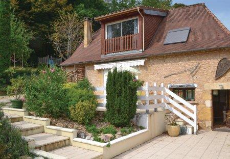 Villa in Bassillac et Auberoche, France: KODAK DIGITAL STILL CAMERA
