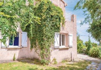 Apartment in Talasani, France
