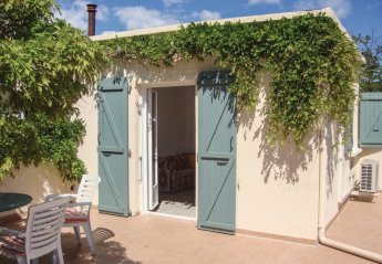 Apartment in Céret Ouest, the South of France