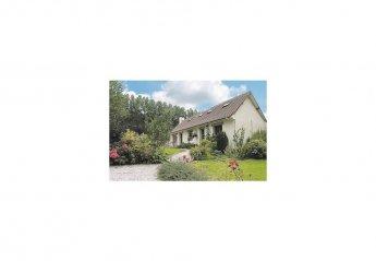 Villa in Caumont, France