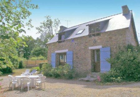 Villa in Névez, France: