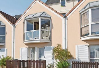 Apartment in Douarnenez, France