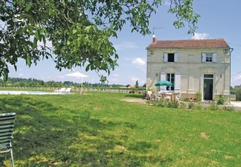 Villa in Rouffignac, France: