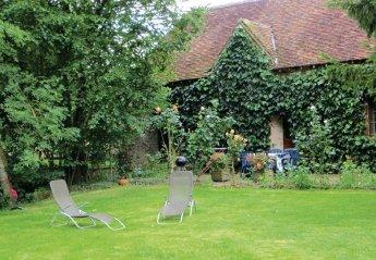 Villa in Vernie, France:
