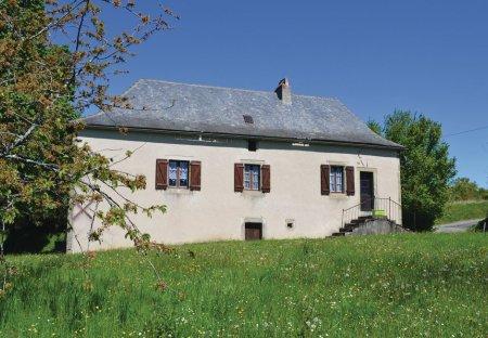 Villa in Le Bouyssou, the South of France
