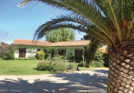 Villa in Pézilla-la-Rivière, the South of France