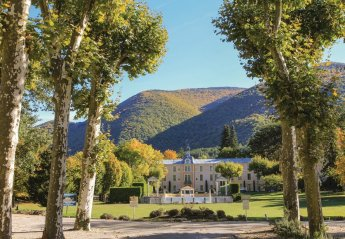Apartment in Crillon-le-Brave, the South of France