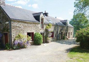 Villa in Camors, France