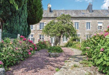 Villa in Souleuvre-en-Bocage, France