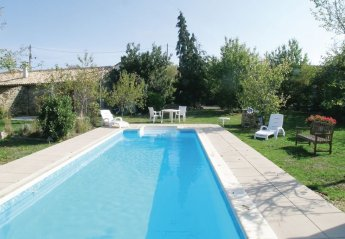 Villa in Messé, France