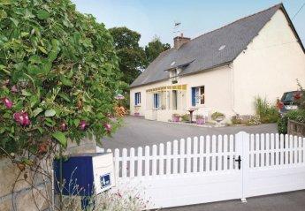 Villa in Habitat Epars, France: OLYMPUS DIGITAL CAMERA