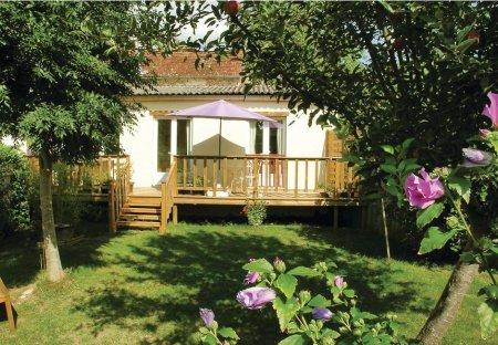 Villa in Trémolat, France